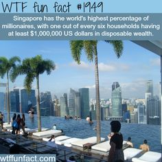 WTF Fun Facts is updated daily with interesting & funny random facts. We post about health, celebs/people, places, animals, history information and much more. New facts all day - every day! The More You Know, Good To Know, Did You Know, Wtf Fun Facts, Funny Facts, Awesome Facts, Random Facts, Interesting Facts, Random Things