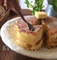 Sweets Recipes, Bread Recipes, Vegan Recipes, Cooking Recipes, Desserts, Healthy Menu, Healthy Cooking, Pancakes, Low Carb Sweets