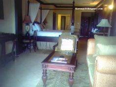 Butler Service, Negril, Romantic Moments, Amazing Sunsets, Jamaica, Relax, Facebook, Sandals, Negril Jamaica