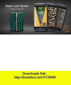Zipper Lock Leather Collection , Android , torrent, downloads, rapidshare, filesonic, hotfile, megaupload, fileserve