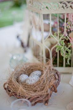 Cedarwood_Open_House_135 http://www.cedarwoodweddings.com/2011/03/lovebird-spring-cedarwood-style-show/