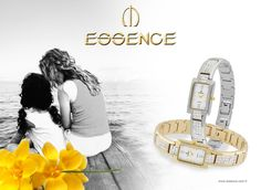 Essence  Watches AD.