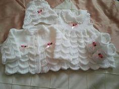 Ткк Little Babies, Free Pattern, Mary, Knitting, Souvenir, Tejidos, Tricot, Breien, Sewing Patterns Free