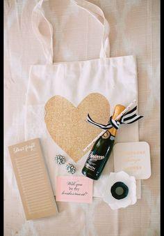 http://www.shopandmarry.de/braut/brautjungfern/geschenke.html