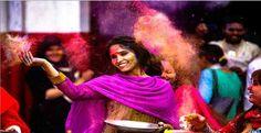 Holi, Holi wishes, Holi Holi Festival, Happy Holi, Holi Images Hippie Festival, Festival Holi, Holi Festival Of Colours, World Festival, Spring Festival, Holi Colors, Highland Games, Hindu Festivals, Indian Festivals