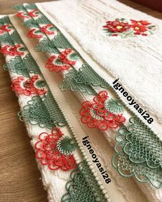 Viking Tattoo Design, Viking Tattoos, Filet Crochet, Knit Crochet, Hairstyle Trends, Crochet Edging Patterns, Saint Laurent, Knit Shoes, Sunflower Tattoo Design