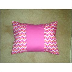 12 x 16 Lavender / Mauve / Pink Pillow Cover on eBid United States