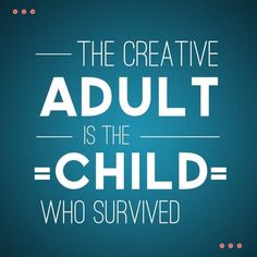 #quotes about #art and #creativity