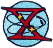 Gemini X patch