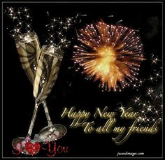 happy new year gif funny Happy New Year Friends, Happy New Year Photo, Happy New Year Images, Happy New Year Wishes, Happy New Year Greetings, New Year Greeting Cards, Merry Christmas And Happy New Year, Merry Happy, Happy Year