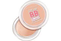 Maybelline Dream Bb Go Matte! 10 In 1 Bb Cream - Powder Choose Your Shade Eye Mascara, Maybelline, Matte Medium, Joko, Light Colors, Blush, Ebay, Cream, Powder