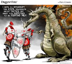 Illustration and Cartoons by Paul Combs Firefighter Memes, American Firefighter, Volunteer Firefighter, Fire Dept, Fire Department, Fire Hall, Wildland Fire, Black Dragon, Cartoon Pics
