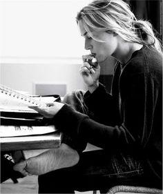 Kate Winslet*
