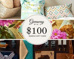 nice Top Summer Sweeps for Friday #giveaways #sweeps #enter #win