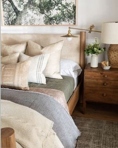 introducing a room makeover collaboration with jess of oh i design!