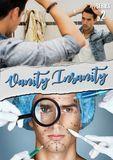 Vanity Insanity: Series 2 [DVD] [2007]