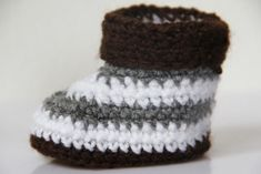 Discover recipes, home ideas, style inspiration and other ideas to try. Baby Annabell, Baby Born, Baby Shoes, Winter Hats, Style Inspiration, Beads, Minecraft, Fashion, Beading
