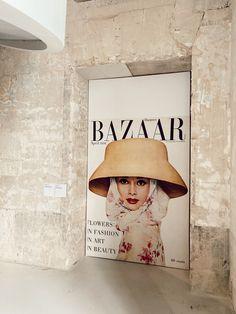 Harpers Bazaar, Paris, Photo And Video, Travel, Instagram, Viajes, Destinations, Traveling, Trips