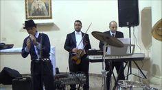 Ronaldo Gobbis & Veroneze Almada ao vivo (Bon Jovi - Always)
