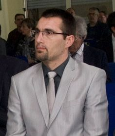 [New QIQ member]: Dalibor Marinčić Professional Development, Continuing Education