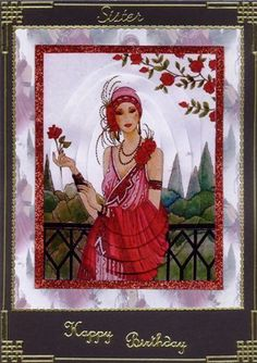 purplepauline-albums-art-deco-cards-picture3005-art-deco-lady-red.jpg