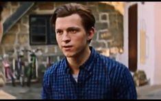 Mon Tom, Tom Holland Zendaya, Tom Holland Abs, Parker Spiderman, Spiderman 3, Tom Holand, Tom Holland Peter Parker, Marvel Jokes, Tommy Boy
