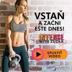 Cvič so Zuzkou Light! Bra, Swimwear, Sports, Cold, Bathing Suits, Hs Sports, Swimsuits, Excercise, Swimsuit