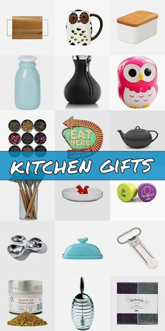 Your best friend is a vehement cook and you want to make him a nice gift? But what might you choose for amateur cooks? Unique kitchen helpers are always a good choice.  Particular gifts for food, drinking and serving. Gagdets that please amateur chefs.  Get Inspired - and spot the perfect giveaway for amateur cooks. #kitchengifts Wood Shoe Rack, Kitchen Helper, Kitchen Gifts, Popsugar, Chefs, Giveaway, Drinking, Best Gifts, Water Bottle