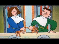 Hungarian Folk Tales: Peter and Paul Family Guy, Humor, Guys, Learning, Youtube, Sausage, Fictional Characters, Art, Humour
