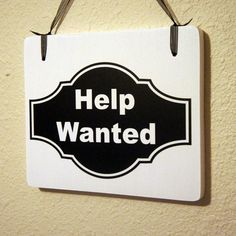 29 Best Now Hiring Images Health Health Care Help Wanted