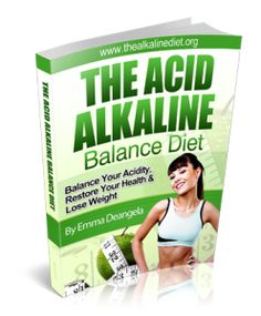 The Alkaline Diet Will Transform Your Health Forever… What Is The Alkaline Diet? What Happens When Our Body Is Acidic? What are the benefits of the alkaline diet? Alkaline Diet Plan, Acid And Alkaline, Alkaline Foods, Healthier Together, Diet Books, Lose Weight Naturally, Balanced Diet, Healthy Living, Weight Loss