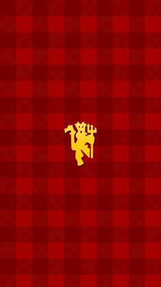 Red Devils http://cgi.ebay.com/ws/eBayISAPI.dll?ViewItem&item=111146641417&ssPageName=STRK:MESE:IT
