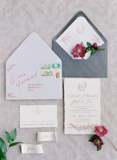 La Tavola Fine Linen Rental: Luisa Taupe | Photography: Jose Villa, Event Planning, Design & Florals: Tyler Speier, Venue & Catering: San Ysidro Ranch, Paper Goods: Paper and Cloth, Rentals: Town and Country Rentals