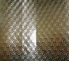 embossed laminated non woven 105 gsm