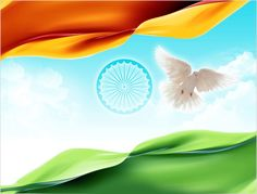 Advance Independence Day Images - Happy Independence Day status wishes to all of you. Every August, we celebrate Independence Day in India. Independence Day Hd Wallpaper, Independence Day Pictures, Indian Independence Day, Happy Independence Day, 2015 Wallpaper, Name Wallpaper, Wallpapers, Mobile Wallpaper, Indipendence Day