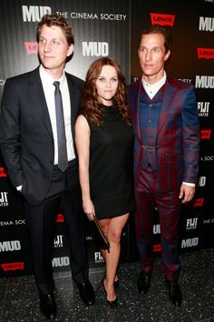Celebs You Never Knew Were Really Short
