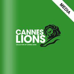 #CannesLions | Shortlist de Media | aqui os trabalhos brs selecionados - Blue Bus