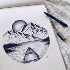 More of my art! - Imgur