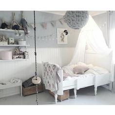 <3 Girlsroom