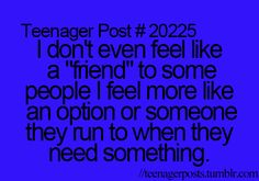 Angst but true Teenager Posts Boys, Teenager Quotes, Teen Posts, Teen Quotes, Funny Quotes, Funny Memes, Trust, Funny Posts, Relatable Posts