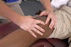 5 Reasons Why Your Knee Can Still Hurt After Arthroscopic Surgery