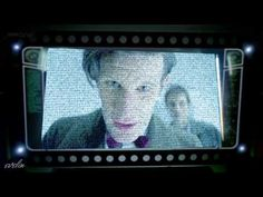 SuperWhoLock | The Movie [fanmade trailer] - THIS IS EPIC. I just had to pin it on this board, in case there are any SuperWhoLock believers around.
