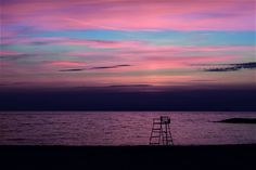 https://flic.kr/p/YezX1d | If we say the sky is pink, the sky is pink. | Beach.Marina di Massa