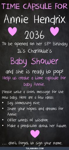 21 Best 2nd pregnancy announcements images in 2019 | Pregnancy, Bebe