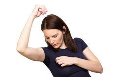 Starkes Schwitzen in verschiedenen Lebensphasen: Von der Pubertät bis zu den Wechseljahren