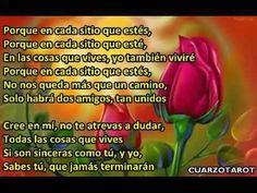LA AMISTAD #FelizLunes #DiaMundialDeLaPoesia #primavera #deseos #suerte #destino #VidaSana