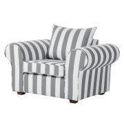 Reduced two-seater sofas : Colmar sofa Maison BelfortMaison Belfort Chesterfield Sofas, Zweisitzer Sofa, Couches, Outdoor Chairs, Outdoor Furniture, Outdoor Decor, Canapé Simple, Hanging Beds, Textiles