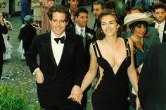 Repasamos la vida de Gianni Versace en el quince aniversario de su muerte