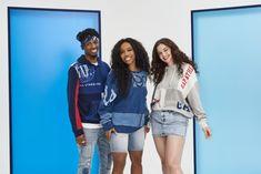 likes szanowMetro Boomin x SZA x Sabrina Claudio Black Girl Magic, Black Girls, Metro Boomin, Sabrina Claudio, Snake Skin Dress, Sequin Shorts, Black Barbie, Short Mini Dress, Beautiful Black Women
