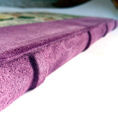 Libro de cocina personalizado (5) - bidock libros en piel